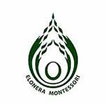 Elonera Montessori School 150px