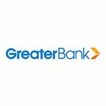 Greater Bank 150px