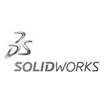 Solidworks 150px