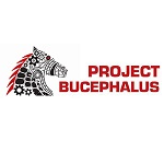 Project Bucephalus